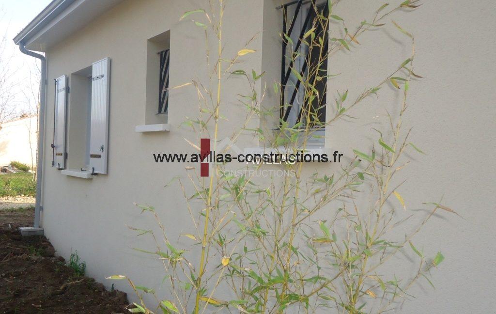 dal-alu-maisons-avillas-constructions