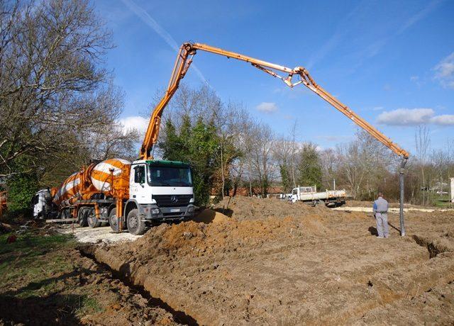fondations-maconnerie-avillas-constructions-aquitaine