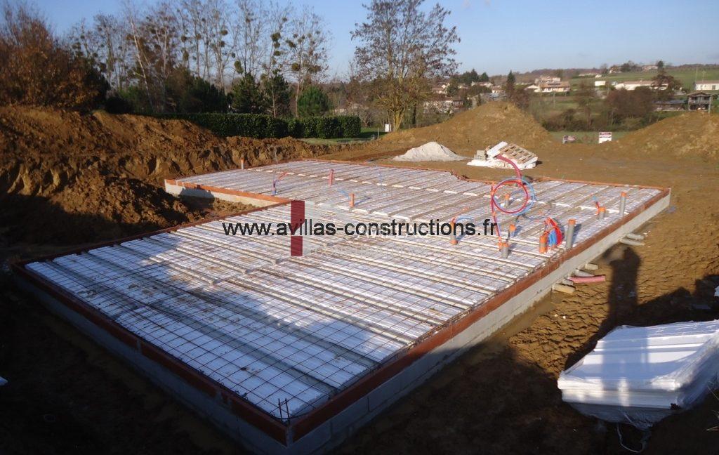 hourdis-kp1-maisons-avillas-constructions-langon
