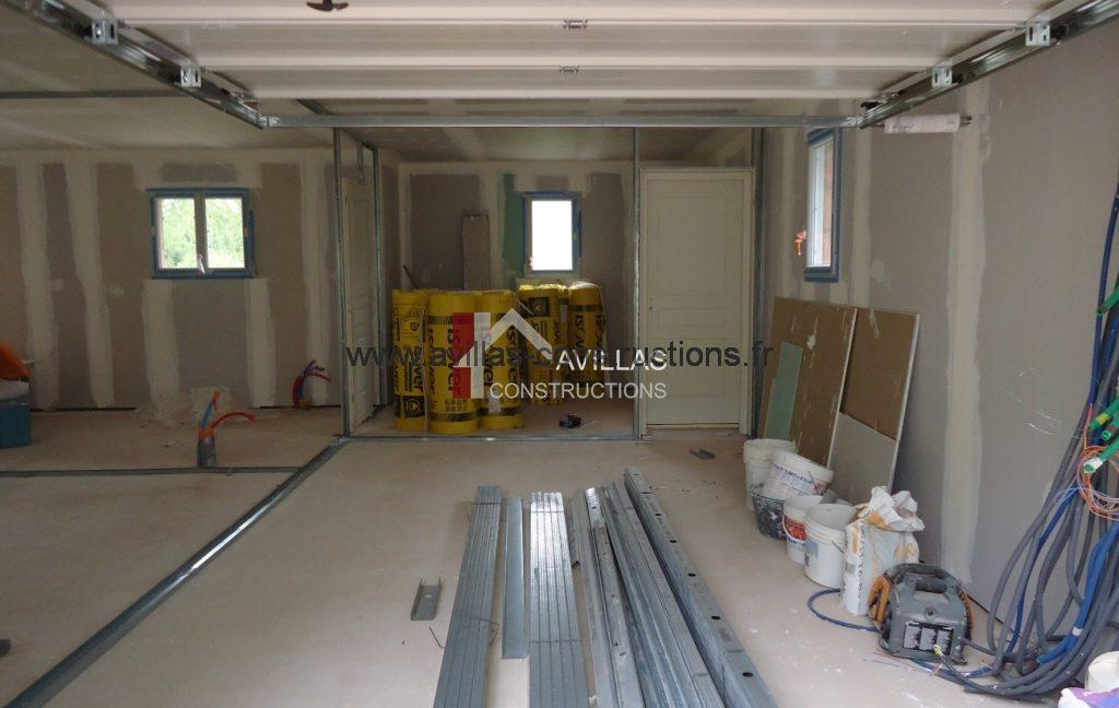isover-isolations-maisons-avillas-constructions