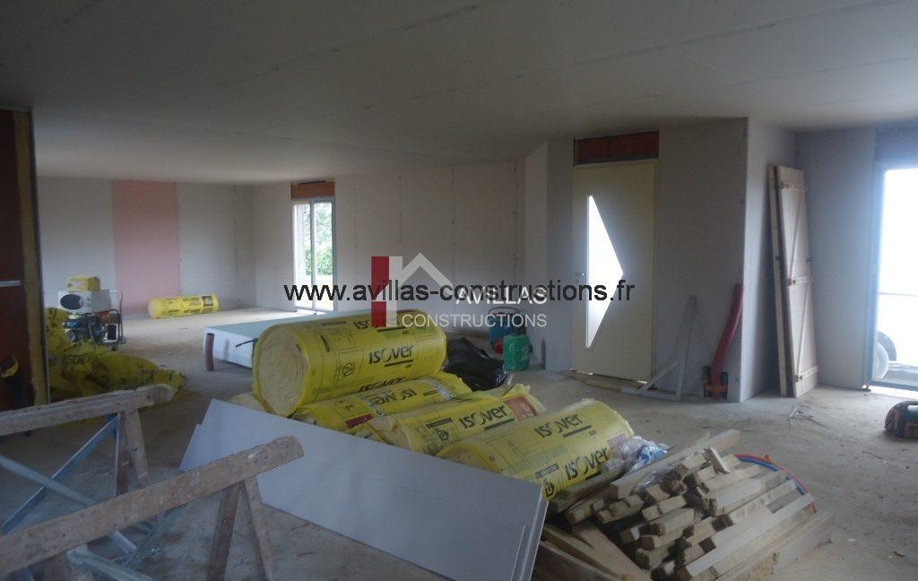 isover-langon-maisons-avillas-constructions