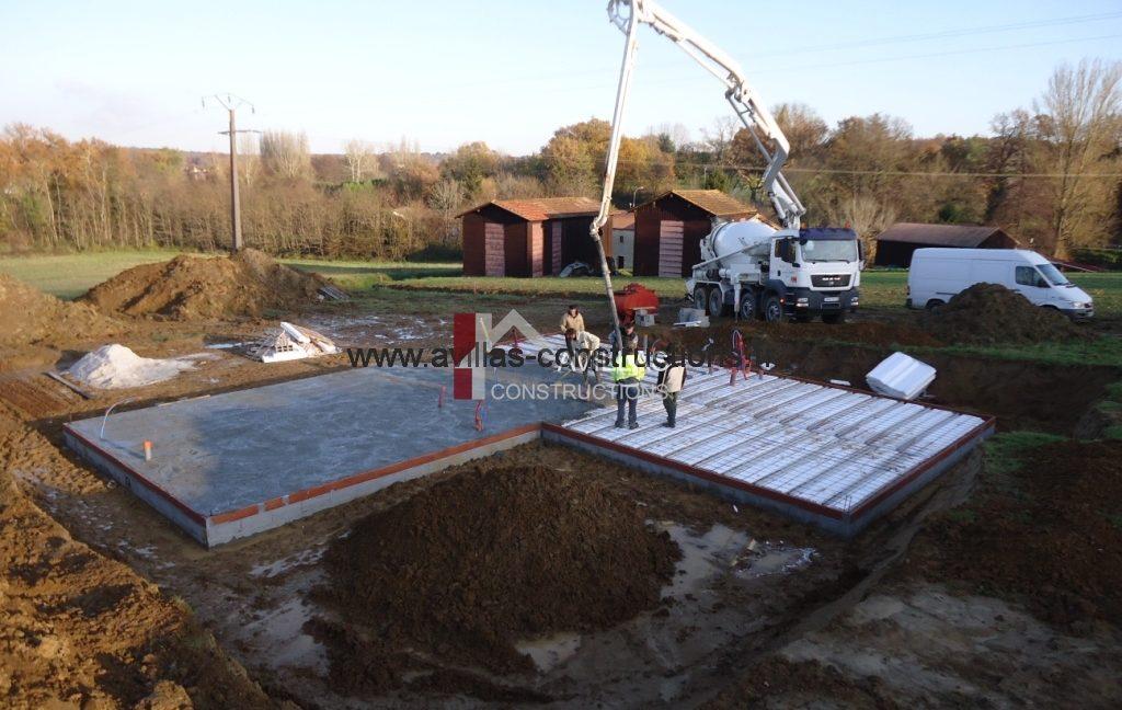 kp1-plancher-hourdis-maisons-avillas-constructions