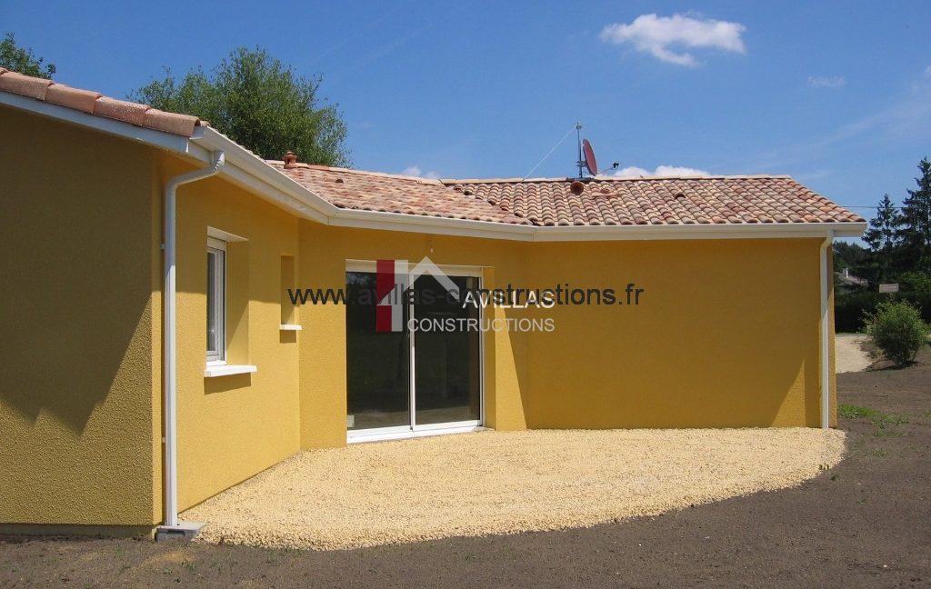 landes-constructions-maisons-avillas