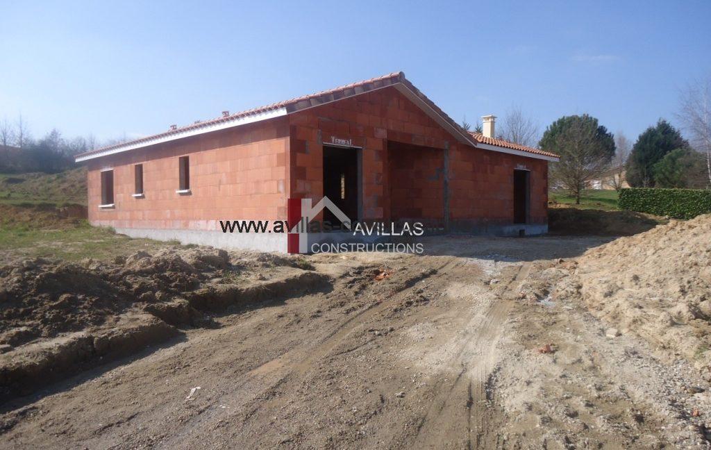 langon-maisons-avillas-constructions