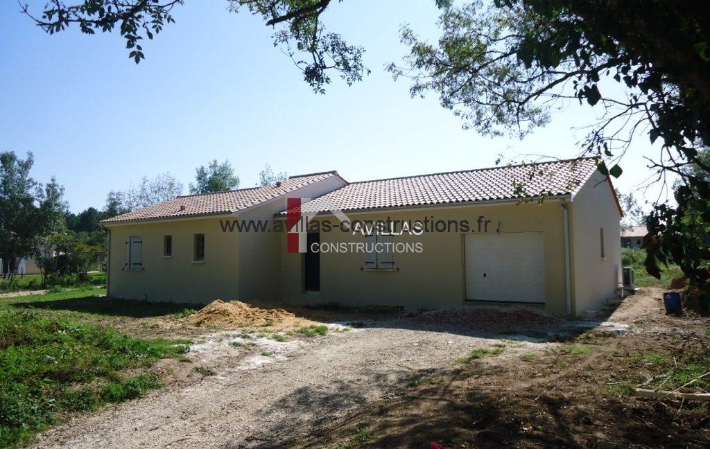 maisons-avillas-constructions-aquitaine