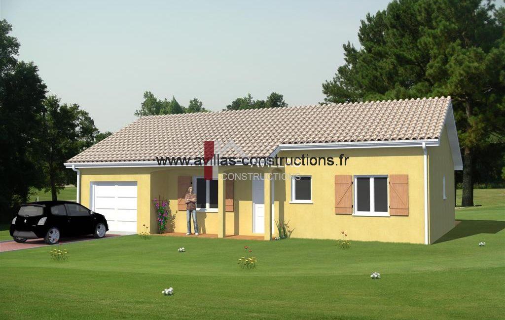 maisons avillas constructions avant 52113
