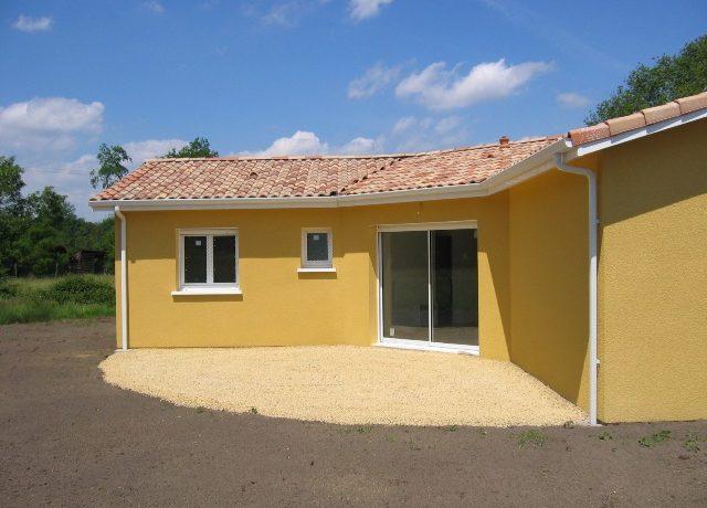 maisons-avillas-constructions-landes