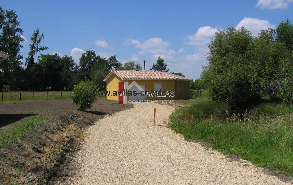 maisons-avillas-constructions-landes-constructeur