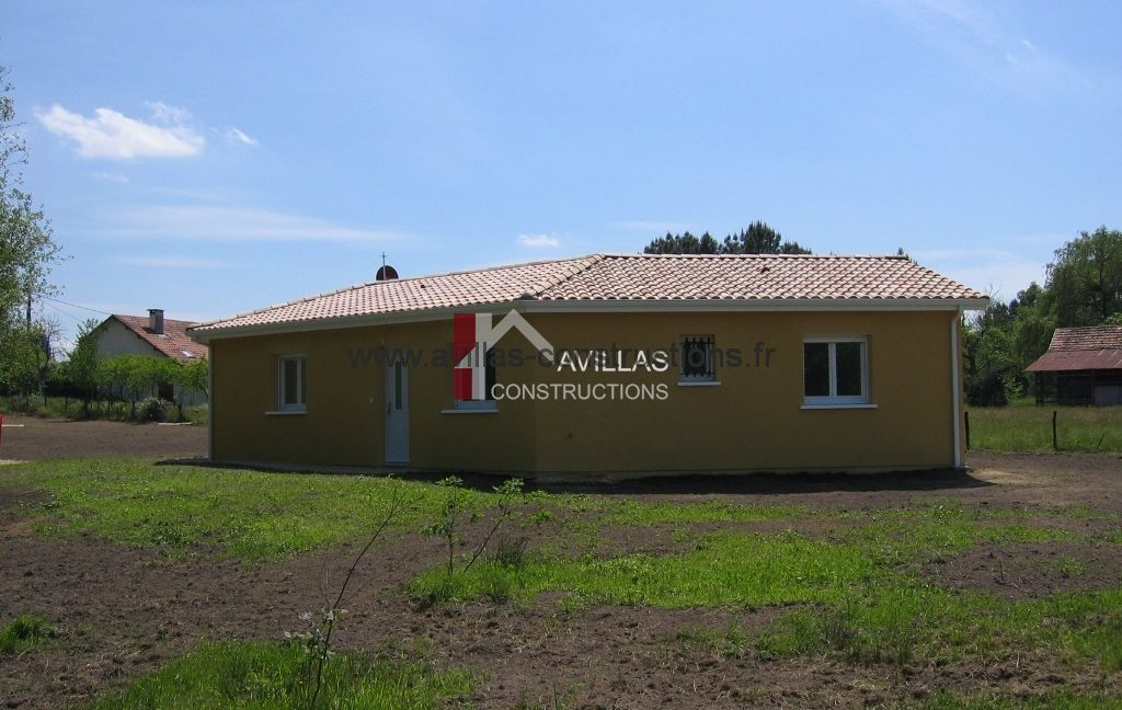 maisons-avillas-constructions-landes-rt2012