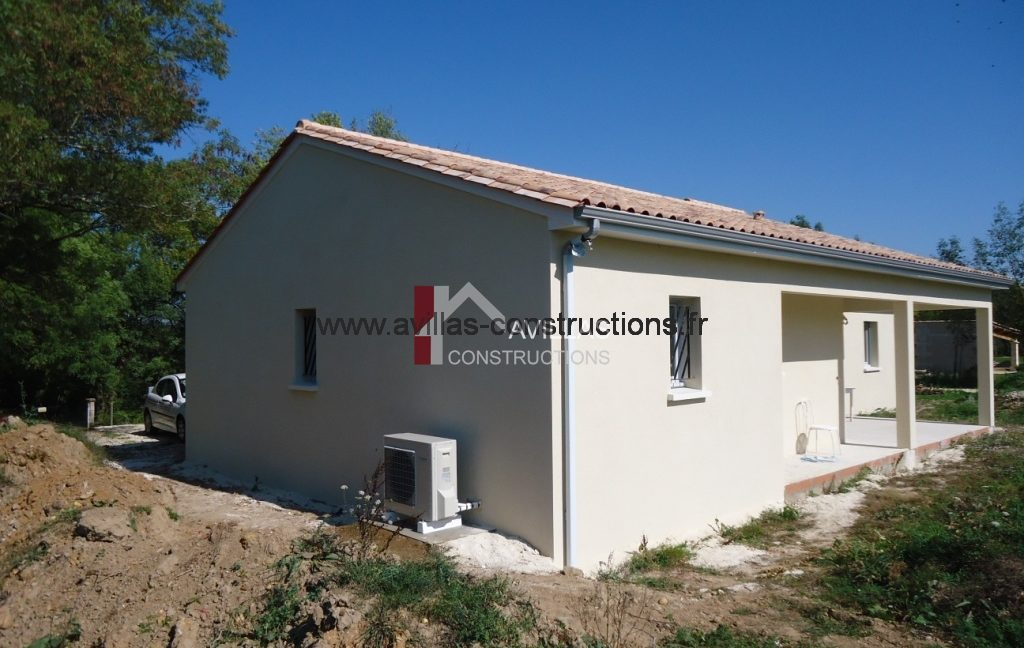 parex-enduit-maisons-avillas constructions