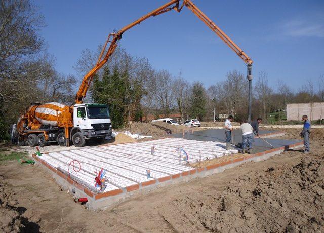 placher-hourdis-kp1_avillas constructions