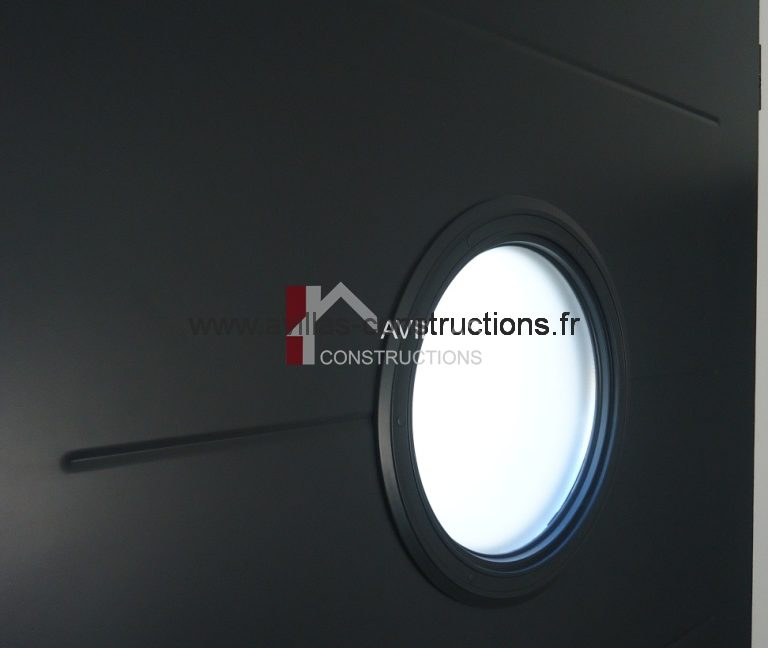 porte-bel'm-maisons-avillas-constructions