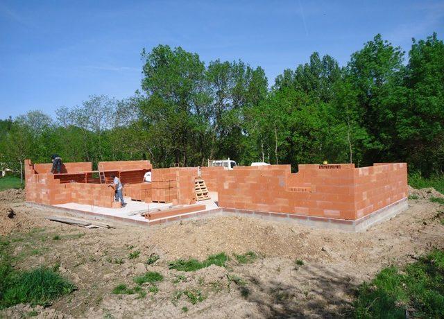 terreal-brique-montpon-maisons-avillas-constructions