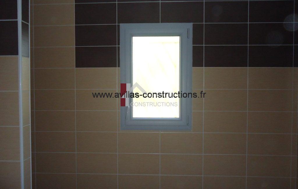 thuon-bordeaux-carrelage-maisons-avillas-constructions-aquitaine