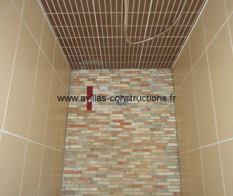 thuon-carrelage-maisons-avillas-constructions-bordeaux