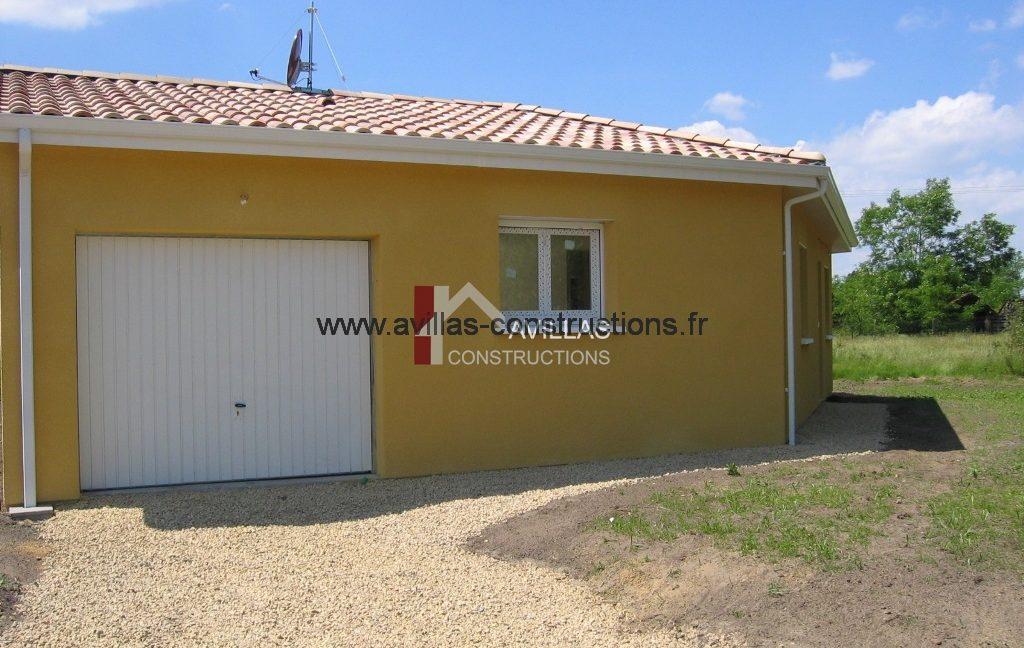 tubauto-porte-maisons-avillas-constructions