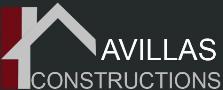 Avillas Constructions